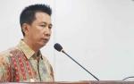 Bupati Barito Utara Minta Masyarakat Tingkatkan Kewaspadaan Terhadap Bencana