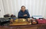 Polisi Kantongi Identitas Pelaku Pembacokan di Muara Teweh