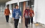 Kabupaten Gunung Mas Bakal Menjadi Tuan Rumah Rapat Umum Sinode GKE