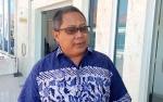 Pemkab Sukamara akan Promosikan Potensi Peternakan dan Pertanian di Pameran Investasi