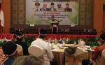 Gubernur Kalteng Ajak Masyarakat Jaga Keharmonisan di Tahun Politik