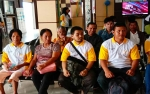 KPU Kalteng: 492 Penyandang Disabilitas Mental akan Ikut Mencoblos