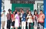 Dokter Gigi Tiur Simatupang Komitmen Layani Peserta JKN-KIS