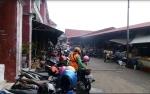 Warga Kuala Pembuang Tidak Tau Soal Tarif Parkir