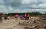 DPRD Minta Pemkab Kotim Selesaikan Persoalan Tapal Batas Bukit Raya