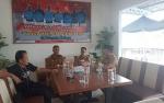 Gubernur Kalteng Mampir di Kereng Pangi