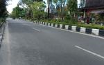 Raih Adipura Kelima, Bukti Sampit Kota Bersih