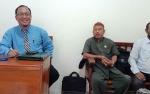 Kerap Kritik Pengadilan Negeri Sampit, Advokat ini Kini Sampaikan Apresiasi