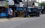 Masyarakat Kuala Pembuang Keluhkan Kelangkaan Elpiji 3 Kilogram