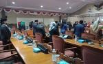 Pemerhati Politik Kotim: Plesiran Aktif, Ngantor Malas, Oknum DPRD Bisa Dilaporkan ke Ranah Korupsi