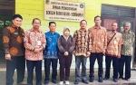 Kepala Dinas Pendidikan Barito Utara Sidak, Sejumlah Guru Ditemukan Tak Masuk Kerja