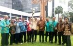 Kotawaringin Timur Raih Piala Adipura Kelima