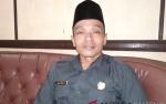 DPRD Barito Timur Terus Matangkan Raperda E-government