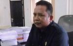 Legislator Barito Utara Dukung Pengembangan Peternakan Unggas