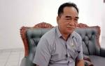 Ketua DPRD Barito Selatan Harapkan Kesejahteraan Tenaga Honorer Guru Diperhatikan