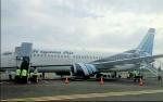 Apakah Harga Tiket Pesawat di Pangkalan Bun Bakal Turun?