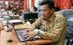 Tes Kejiwaan dan MCU Sebagai Syarat Pemberkasan CPNS Barito Utara