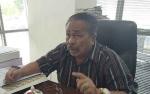 Politisi PKB Ini Minta Dinas Sosial Kalteng Bantu Meringankan Beban Keluarga Titi Wati
