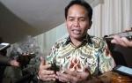 CEO Kalteng Putra Beberkan Alasan Tunjuk Gomes De Oliveira Sebagai Pelatih