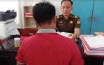 Tiga Proyek di Tanjung Jorong Rugikan Keuangan Negara Rp105 Juta