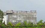 5 Bangunan Walet Rusak Diterjang Puting Beliung di Sukamara