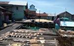 Dinas Perikanan Sukamara akan Bina Nelayan untuk Tingkatkan SDM