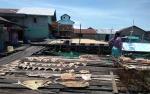 Dinas Perikanan Sukamara akan Daftarkan Nelayan dalam Program Kusuka