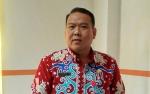 Kondisi Titi Wati Sudah Siap Operasi Penurunan Berat Badan