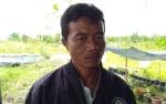 Warga UPT Buntut Bali Katingan Keluhkan Elpiji 3 Kg Mahal
