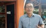 KPU Barito Selatan Coret Dua Nama Caleg Dari Daftar Calon Tetap