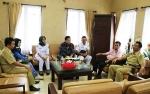 Manajemen RSUD Muara Teweh Paparkan Hasil Pelatihan Hemodialisa