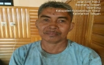 Polisi akan Rekonstruksi Pembunuhan Guru SMP di Sampit