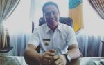 Anggota Koperasi Diminta Menahan Diri Tunggu Realisasi Tunggakan SHP PT Gemareksa