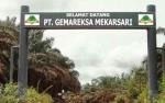 Tunggakan SHP PT Gemareksa Diduga Imbas dari Perubahan Konstalasi Politik Dalam Negeri Malaysia