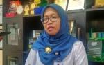 Titi Wati Masih Di ICU