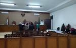 Dua Saksi Kasus SPT Fiktif akan Dilaporkan karena Beri Keterangan Palsu