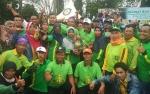 Setelah Raih Piala Adipura, Pemkab Kotim Targetkan Adipura Kencana