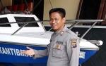 Polres Kapuas Segera Kirim Dua Personel Ikuti Pelatihan Operator Speed Boat