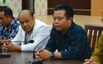 Titi Wati Direncanakan Jalani Operasi Kedua