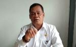 DKPP Targetkan 2025 Palangka Raya Bebas Rabies
