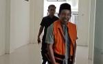 Aniaya Rekan Kerja, Pekerja Tahu Terancam 1 Tahun Penjara