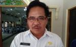 Sekda Barito Timur Minta SOPD Optimalkan Penyerapan Anggaran