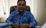 Persoalan Karyawan PT BAK, Sekda Barito Utara akan Panggil Dua Kepala Dinas