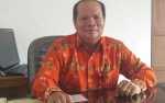 Program Bantuan Ternak Diharapkan Mampu Tingkatkan Perekonomian Masyarakat