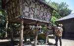 Pemkab Sukamara akan Undang Arkeologi untuk Lakukan Studi 8 Dugaan Cagar Budaya