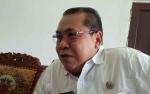 Kasus Pelecehan Seksual Masih Terjadi di Gunung Mas, DPRD: Awasi Pergaulan Anak