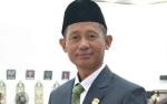 Ini Saran Wakil Ketua Komisi C untuk Cegah Pohon Tumbang di Musim Hujan
