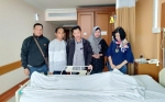 Anggota DPRD Katingan Meninggal Dunia Akibat Penyakit Kanker