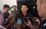 Penumpang Keluhkan Tarif Taksi Bandara Iskandar, Ini Kata Ketua DPRD Kobar