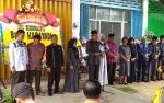 Ketua DPRD Katingan: Seluruh Anggota DPRD Katingan Kehilangan atas Wafatnya Karyadi